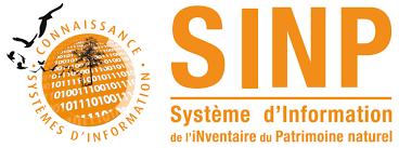 Logo SINP