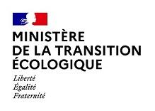 Logo MTE