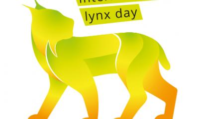 Journée internationale du Lynx