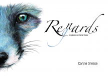 Renards regards