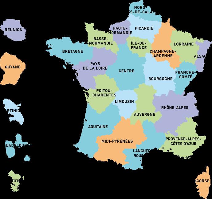 Sos Chauves Souris Haute Normandie Sfepm